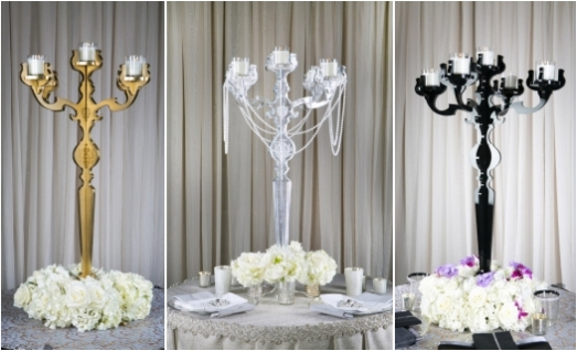 Haveaseat wedding and event accessories toronto junglespirit Choice Image